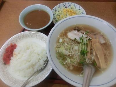tonraijun_2.jpg