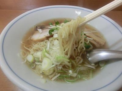 tonraijun_3.jpg