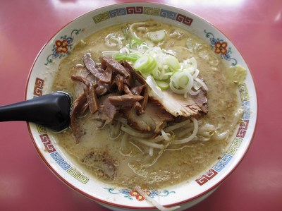 tosaya_nagaoka_2.jpg