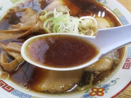 tosaya_nagaoka_3.jpg