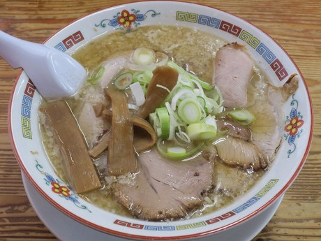 tosaya_nagaoka_5.jpg