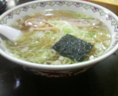 toukarou1.jpg
