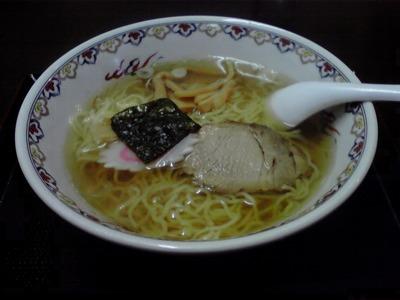 toukarou_1.jpg