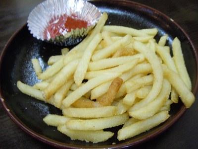 toukarou_ekimae_201104_3.jpg