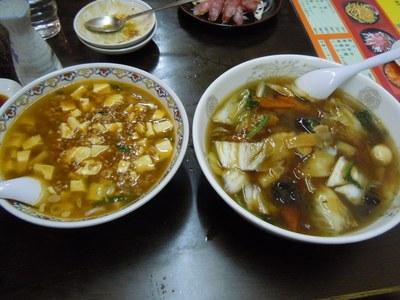 toukarou_ekimae_201104_8.jpg
