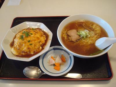 toukarou_shinwa_3.JPG