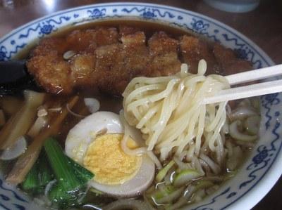 toukasyokudou_10.jpg