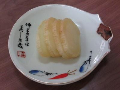 toukasyokudou_6.jpg