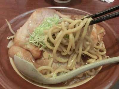 touyoko_atago_201206_4.jpg