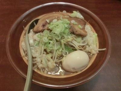 touyoko_atago_201206_5.jpg