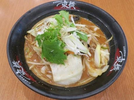 touyoko_shibata_2.jpg