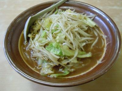 touyoko_shitiku_201104_2.jpg