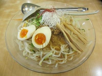 touyoko_shitiku_201307_5.jpg