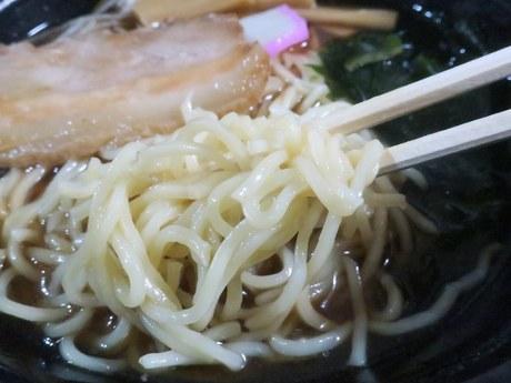 touyoko_shitiku_takeout_12.jpg