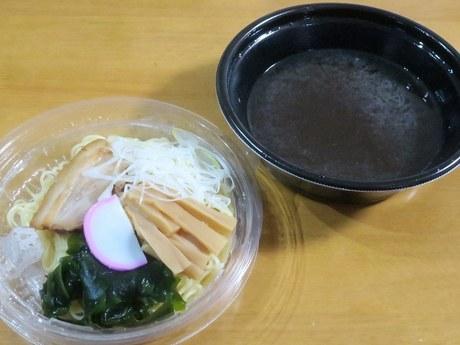 touyoko_shitiku_takeout_9.jpg