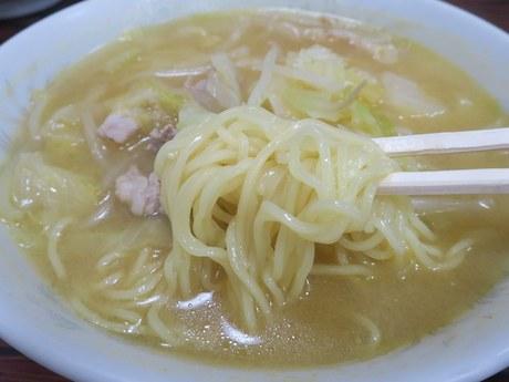 toyanoken_4.jpg