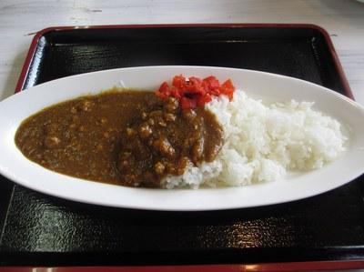 tsukanoma2_201506_5.jpg
