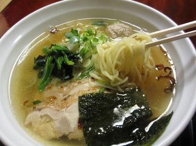 tsukanoma_201404_8.jpg