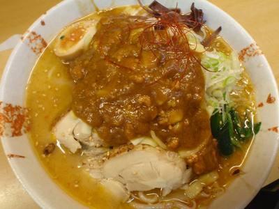 tsukanoma_201506.jpg