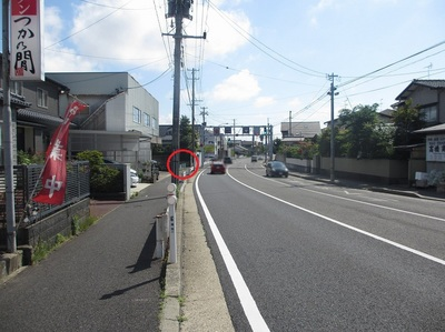 tsukanoma_201506_2_10.jpg