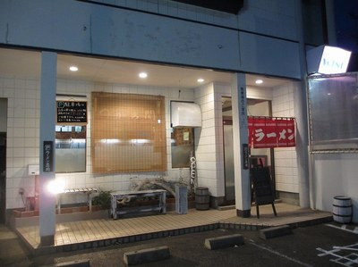 tsukanoma_201508_2_1.jpg