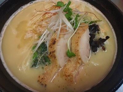 tsukanoma_201510_noukou.jpg