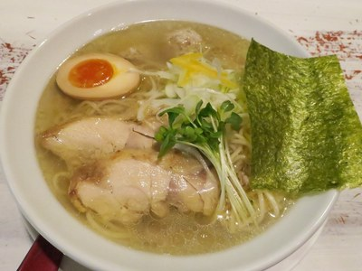 tsukanoma_201604_4.jpg