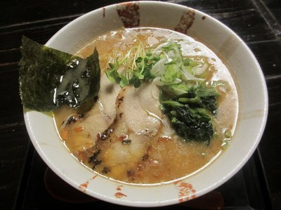 tsukanoma_4.jpg