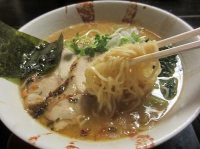 tsukanoma_5.jpg