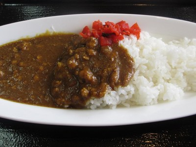 tsukanoma_curry.jpg