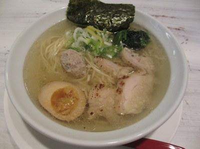 tsukanoma_heiten.jpg