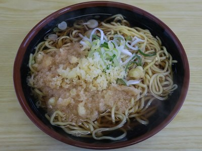 tsukasoba_2.jpg
