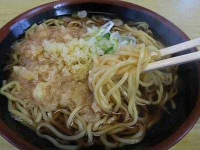 tsukasoba_3.jpg