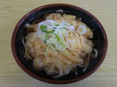 tsukasoba_4.jpg
