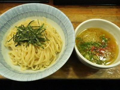 tsuke_touka_2.jpg