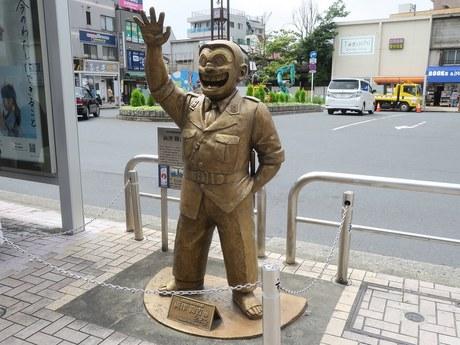 tsukemen_michi_2.jpg