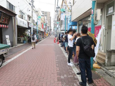 tsukemen_michi_4.jpg
