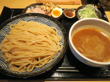 tsukemen_michi_5.jpg