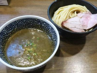 tsukemen_miyamoto_2.jpg
