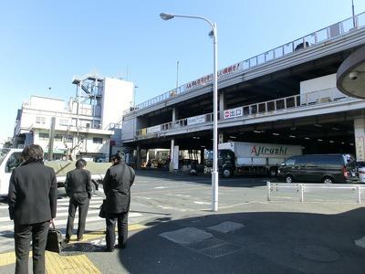 tsukiji_1.jpg