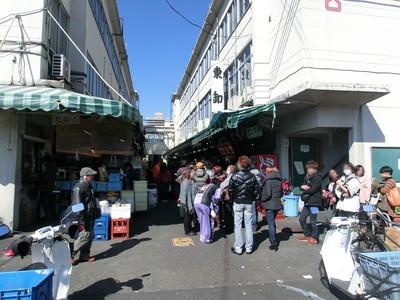 tsukiji_2.jpg