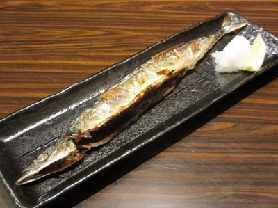 tsukitei_201507_9.jpg