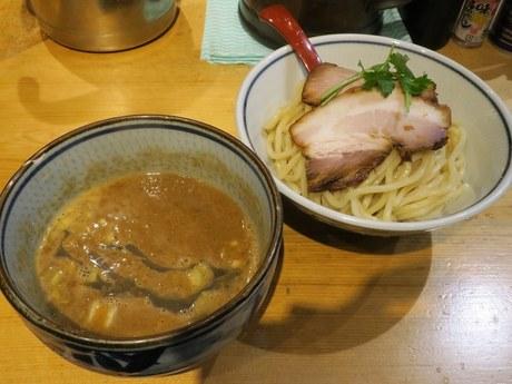 tsukitosuppon_2.jpg