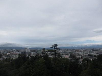tsurugajo_201508_12.jpg