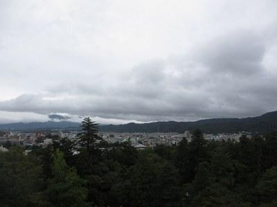 tsurugajo_201508_13.jpg