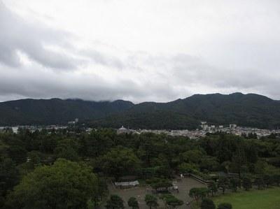 tsurugajo_201508_14.jpg