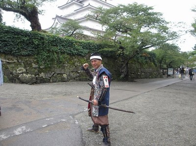 tsurugajo_201508_6.jpg
