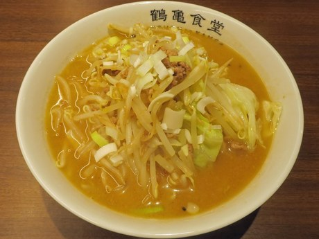 tsurukame_5.jpg
