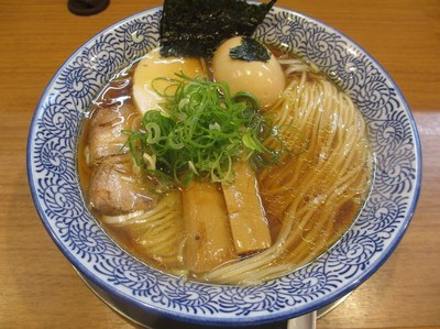 tsuruwaka_2.jpg