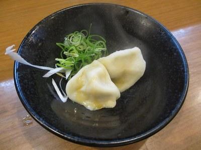 tsuruwaka_4.jpg